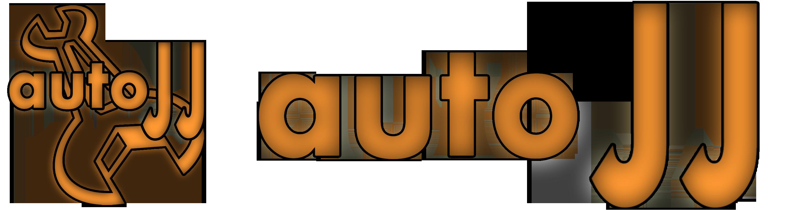 Auto JJ